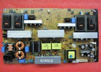 Wholesale Lg Power Boards - Original Power board For LG 47LD650-CC LGP47-10TM EAX61289501 12 Work