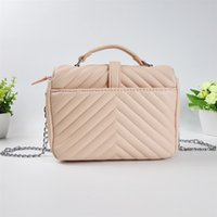 Wholesale Brand New Handbag Price - NEW Brand fashion women bags M handbags message bag clutch Dollar Price lady tote bags shoulder handbags purse Y0325