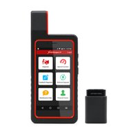 Wholesale Diagun Online Update - 2017 Newest Version Launch X431 Diagun IV original Auto Diagnostic Tool 2 Years Free Update Online X-431 Diagun IV free Shipping