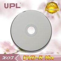Wholesale Tv Format Ntsc - DVD Disk R Blank Wholesale CD TV Series 4.7GB Movie Made UK US all format support OEM ODM zpg213