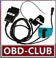 Wholesale Bmw Cas Key - CAS Plug for VVDI 2 for BMW or Full Version (Add Making Key For BMW EWS)Connect CAN LINE Manually