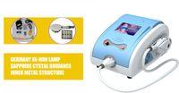 Wholesale Skin Care Equipment Sale - Professional IPL shr equipment for hair removal , skin rejuvenation and other skin cares ,upgrade IPL SHR equipment for sale