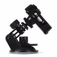 câmara de vídeo exterior dv venda por atacado-Mini Câmera WI-FI MD81S-6 HD Micro IP Câmera de Detecção de Movimento IR Mini DV Night Vision Gravador de Modo IP Camcorders WIFI