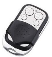 clave de honda duplicada al por mayor-Cardiagnostics 2pc A002 Auto Duplicador de copia de copia 315/433 / 330MHZ Control remoto Duplicate Car Key Universal Car Pair Copia