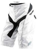 Wholesale Tld Shorts - TLD Moto Cross Offroad Moto Racng Sprint Ace Mountain Bike white Shorts