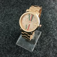 Wholesale Wholesale White Round Boxes - Gold Diamond Watches White Gold Diamond Watch Offshore Watch Mechanical Top New Watch Mens Luxury Watches Original Box Mechanical Watches