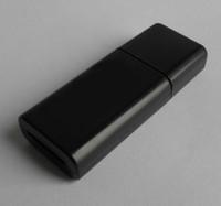 Wholesale Microsd Card Usb - 2017 High Speed USB 2.0 MicroSD TF SDHC memory card reader