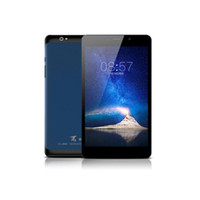 Wholesale T8 Tablet - Wholesale-2pcs bag Screen Protector Anti-glare Clear HD Protective Film For CUBE T8 Tablet