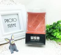iphone blister achat en gros de-Vide Chargeur Set Blister détail emballage mur chargeur de voiture pour iphone samsung mobile chargeur carton boîte de détail emballage
