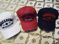 Chapéu de alta qualidade homens verão lazer ao ar livre esportes ao ar  livre boné de beisebol selvagem cap selvagem chapéu de sol New tide frete  grátis 55f83fa2933