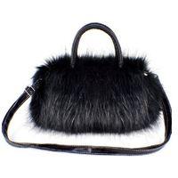 Wholesale Clutch Satchel - Wholesale- Lady Shoulder Bags Messenger Bag Pu Leather Crossbody Tote Purse Women Bags Satchel Clutch Handbags luxury handbags women XH257