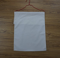 blank kitchen towels - 100 cotton offer white x70 cm blank tea towel plain kitchen towel for DIY emroidery and screen printing
