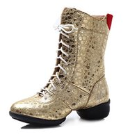 Wholesale Snow Rubber Shoes Sole - Snow Fashion Boots Women's Shoes Woman Casual Female Plush Winter Fur Rubber Soles Round Toe Zipper Calf Leather Item No. XZ=004