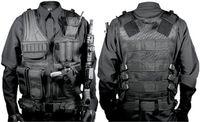 Wholesale Outdoor Tactical Vest - Shanghai Story Top Quality Tactical Vest outdoor products CS Vest 5 color