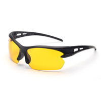 Wholesale adult electric car - Sport mirror outdoor Bicycle glasses electric car windproof Sport sunglasses Wholesale for best price Explosion proof sunglasses s
