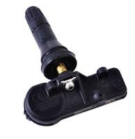 peças de jipe venda por atacado-Tire Pressure Sensor 56029398AB TPMS Tire Pressure Monitoring System Sensor Para Jeep Dodge Journey Auto Parts 56029398AB alta qualidade