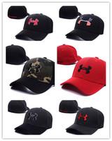 Wholesale Post Springs - Top Quality AU POST BRAND Still Smokin Roll Light Smoke Adjustable Snapbacks Baseball Hats,Outdoor Au Revoir New York City Ball caps