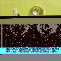 Wholesale Pmma Box - Wholesale- 300PCS Box 20mm 5 10 15 30 45 60 90 120 Degree Angle LED 1W 3W Lens Flat Transparent PMMA Lenses For LED Spot Down Light Lamp