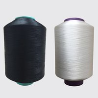 Wholesale Leather Sofa Fabrics - Zipper sewing thread, sewing machine special line, sportswear, sofa, all kinds of fashion, leather fabric special line
