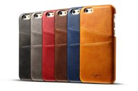 Wholesale E Pocket - Instagram E-buy Store. For LU case!! pay here please!! free shipping