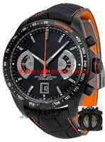 Wholesale Man Calibre 17 - SUPER Sport Styles MENS RS2 CALIBRE 17 AUTOMATIC GRAND box Automatic men top brand watches