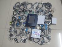 Wholesale Usb Cable Software - Digiprog3 newest Digiprog III v4.94 Digiprog 3 v4.94 Odometer Programmer with Full Software full set cables