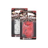 Wholesale Electronic Dart Winmax Darts Series In Set Games Accessories Soft Tips Random Color