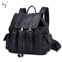Where to Buy Cheap Hiking Backpacks Online? Buy Hiking Backpacks ...