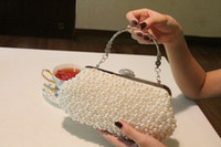 Wholesale Luxury Gift Christmas Bag - 2017 Original Women Luxury Handbags Famous Fashion Bag Jewelry Chain Package Dinner Bag Shoulder Bags Christmas gifts 24*20*13CM
