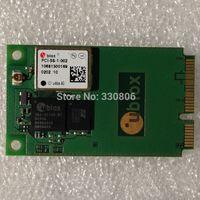 ublox gps achat en gros de-En gros - Module GPS sans fil PCI-E B39 Ublox PCI-5S GPS Mini