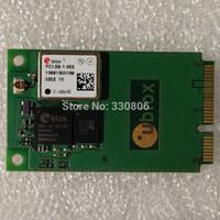 ublox gps toptan satış-Toptan Satış - Ublox PCI-5S GPS PCI-E B39 Mini Kablosuz GPS Modülü
