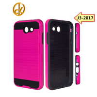 Wholesale Phone Accessories For Cheap - Mobile Phone Accessory New Design For Samsung Smartphone factory cheap phone case for Samsung J3 2017