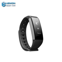 Wholesale german products - 2017 UEMON New products IP67 waterproof phone call reminder bluetooth smart sport bracelet C9 smart band
