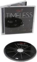 Wholesale Timeless Music CD US Version New