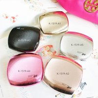 Wholesale Cosmetic Contact Lenses Wholesale - Wholesale Cosmetic Lens Case Color Contact Accessories Lens Case