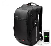 Brand External USB Charge Antitheft Notebook Backpack-B Design for Women 15.6 '' Водонепроницаемая сумка для ноутбука с рюкзаком