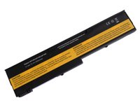 Wholesale Ibm Thinkpad X41 - Laptop Battery for IBM Lenovo ThinkPad X40 X41 92P0999 92P1119 92P1003 92P1005