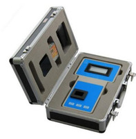 ozone meters - Ozone Tester Meter Detector Test Instrument for Ozone Level in Water fast shipping