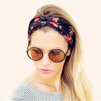 9# sport host - Sex Girls Head band Nice Elastic Hairwear House host Women Colorful New Fashion Hair Bands Men Sports Accessories Retail selling