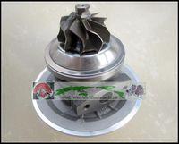 turbocompresor fiat al por mayor-Turbo Cartucho CHRA Para Alfa-Romeo 147 para Fiat Doblo Bravo Multipla 1.9L M724 GT1444 708847 708847-5002S 46756155 Turbocharger