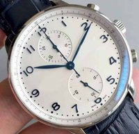 Wholesale Eta Swiss Date - Mens Top handed ZF Factory Chronograph Movement Automatic Asia ETA 7750 Swiss Watches Men Dive Sport Date Professional Wristwatches