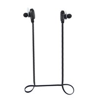Nouveau Bluetooth Ecouteur H7 Qualité Real Stereo Sound Bluetooth 4.1 Ear Hook Head phone Wirless Handsfree Bluetooth Headset Iphone 7 Headphone