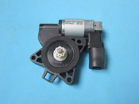 Wholesale Oem Motors - door power window lift motor for mazda 3 mazda 6 and CX7 CX9 front left or rear right side with 6 pins in socket OEM: GJ6A-59-58X