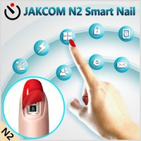 Wholesale Smart Card Reader Sim - Wholesale- Jakcom N2 Smart Nail New Product Of Mobile Phone Sim Cards As Typ Card Reader Touch Screen S5 Display I9500
