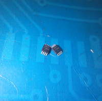 msop8 ic al por mayor-Venta al por mayor 5 unids / lote DS28CN01U DS28CN01U-A00 DS28CN01U-A00 + T MSOP8 en stock nuevo y original ic envío gratis