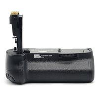 Wholesale Camera Mark - Battery Grip for Canon 5D Mark IV 5D 4 Pixel Vertax E20 Replace Canon BG-E20 Compatible for LP-E6 LP-E6N Battery DHL ship