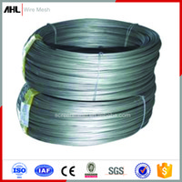 Eco Friendly black annealed wire - High Quality Miled Steel Black Iron Steel Tensile Strength Galvanized Iron Binding Wire Plain Steel Black Annealed Wire for Construction
