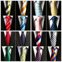 Wholesale Mens Fashion Types - 2016 Fashion silk tie Mens Dress Tie arrow type neckwear wedding Business dress knot necktie Fashion accessories