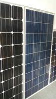Wholesale Laptop Cell Phone Battery External - 18V 10W Polycrystalline Solar Panel Bank Solar Generator Panel Bank DIY External Battery for Car W Crocodile Clips panneau solaire
