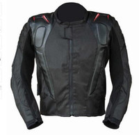 Wholesale Hump Jackets - wholesale price Oxford cloth windproof fast dry Motorcycle hump jacket AL010 motorcycle suit winter clothes AL-010